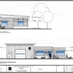 D:Mes documentsdessinprojets1Jean Paré ArchitecteParc Éol